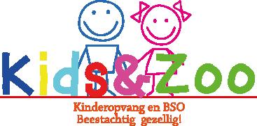 Kids&Zoo Emmen B.V.